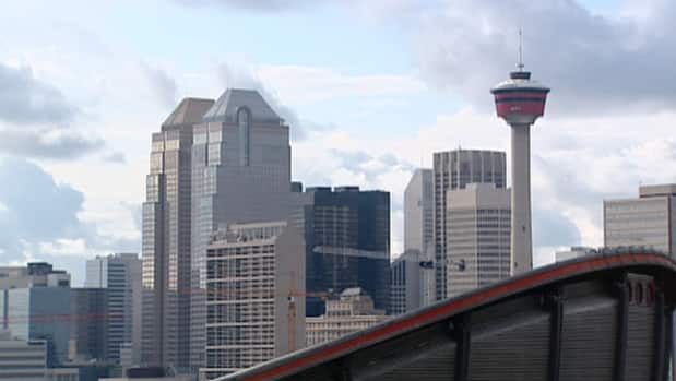 CBC News Calgary has compiled a list of seven things in Calgary that will cost more come Jan. 1.