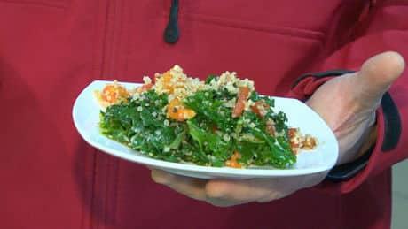 2013 declared Year of Quinoa