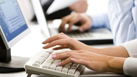 Software breaches plague B.C. municipalities