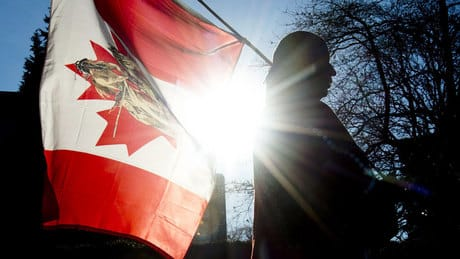 Idle No More protests continue, with larger events planned