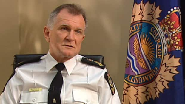 EPS Chief Rod Knecht says changes made since the 2006 report have improved police investigations, accountability and ethics.