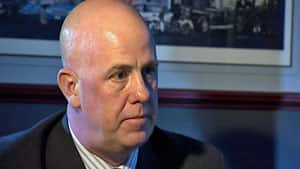 RNC Supt. John House says police will now use DNA technology to examine Henrietta Millek's purse.