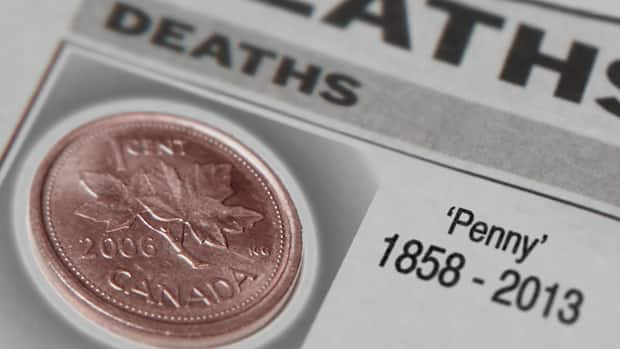 the penny should not be eliminated The production and use of the penny should be eliminated in the united states use the information from the texts in the passage set to support your claim cite evidence by title or source number.