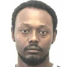 Hassan Isse Ismail, 29, is wanted on Canada-wide warrants for second-degree murder and possession of an offensive weapon in the slaying of Aden Ahmed on Nov. 19, 2012.
