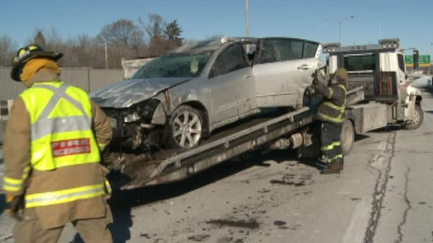 Tow Truck Ottawa >> Ottawa Tow Truck Complaints