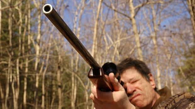 Hamilton city councillors are cool on the idea of Sunday gun hunting. They received a report about it on Tuesday but took no action, despite assertions by a local hunter that there is a demand for it. (iStock)