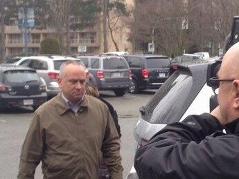 Judge jails 'tripping' B.C. hockey coach for 15 days