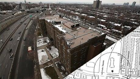 Montreal land deal netted Mafia-linked developer millions