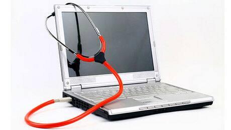 'Serious deficencies' blamed for 3 B.C. health data breaches