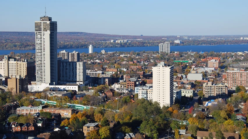 Hamilton (ON) Canada  city pictures gallery : ... list of best places to live Latest Hamilton news CBC Hamilton