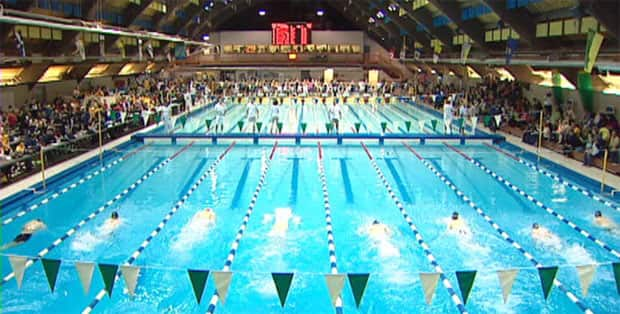 manitoba saskatchewan swim meet order