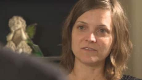 Surrey rape victims offered 24-hour, year-round support