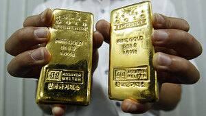 hi-gold-brick-4col.jpg