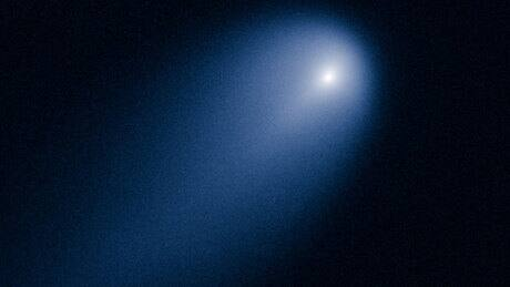 hi-comet-ison-rtxyx4r-6col.jpg