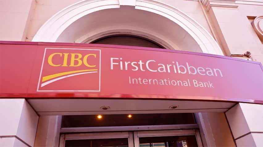 how to close down a cibc bank account