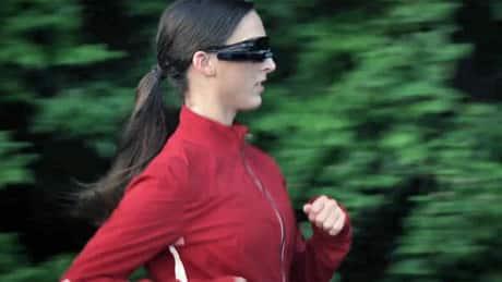 Google Glass-like sport sunglasses unveiled by B.C. company