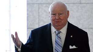 Duffy says he wants to give Canadians 'full story'