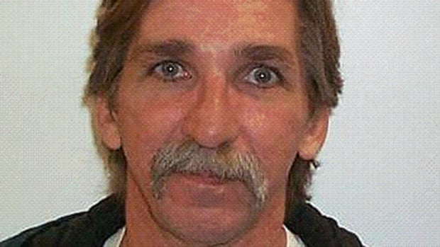 Jean-Pierre Duclos had been in prison since 1992 for first-degree murder.