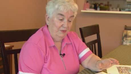 Richmond widow racks up $1,800 hospital parking bill