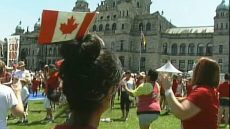 Legislature bombs set to go off at peak of festivities