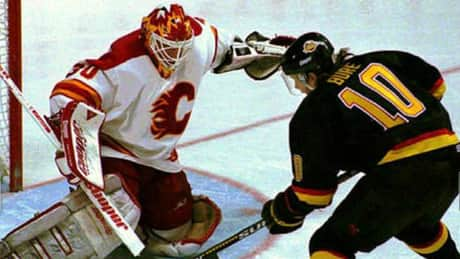 5 jaw-dropping Pavel Bure goals