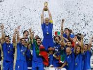 cannavaro-fabio060709getty.jpg