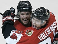 The Mike Fisher Appreciation Thread - End of an Era Fisher-mike070602x190