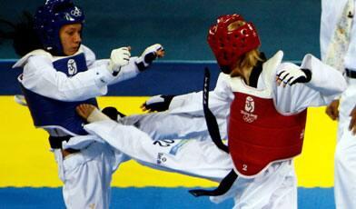 taekwondo-aug-20-392.jpg