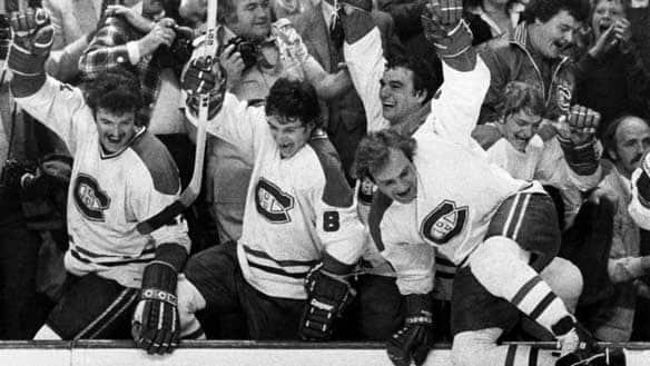 canadiens-1979.jpg
