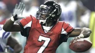 Michael Vick will spend the last two months of his prison term on electronic monitoring at his home in Hampton, Va.