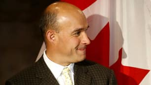 Jim Balsillie has offered $212.5 million US for the Coyotes.
