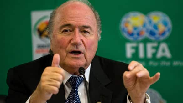 blatter-sepp-xl-091109getty.jpg