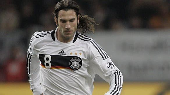 特开此帖纪念托斯滕.弗林斯世界杯生涯的终结 2010 1 20