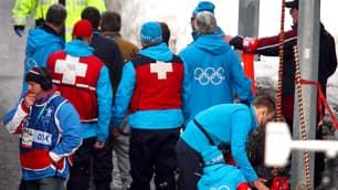 Olympic Medics