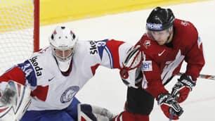 Oilers Prospect Eberle Named Top Junior Player