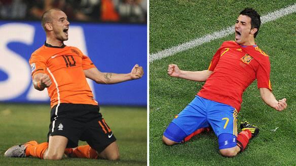 http://www.cbc.ca/gfx/images/sports/photos/2010/07/09/sneijder-villa_584.jpg