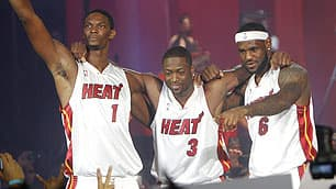http://www.cbc.ca/gfx/images/sports/photos/2010/07/10/bosh-wade-james-100709.jpg
