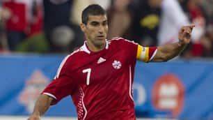 Changes await Canada ahead of Honduras clash