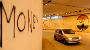 cwg-grafitti-101018.jpg