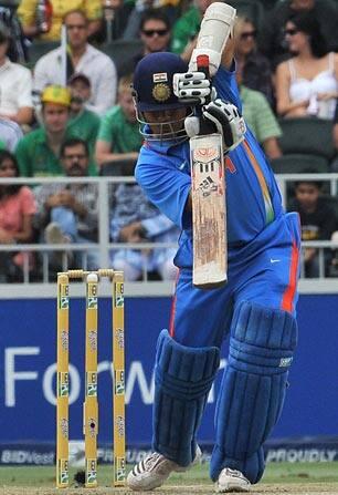 Sachin Tendulkar World Cup Records. Press. Legendary batsman