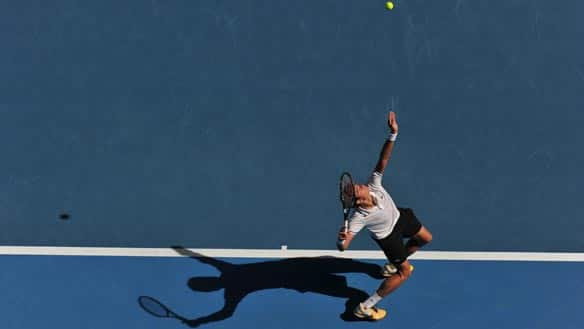 http://www.cbc.ca/gfx/images/sports/photos/2011/02/02/raonic-milos-110124.jpg