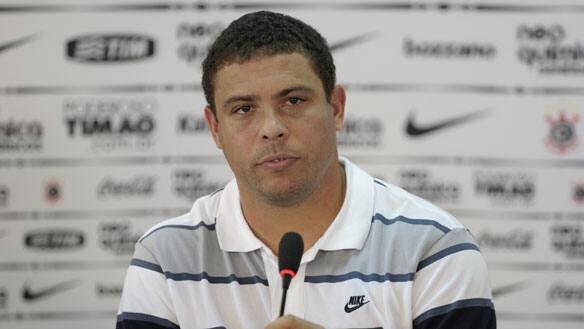ronaldo body 2011. Ronaldo won two World Cup