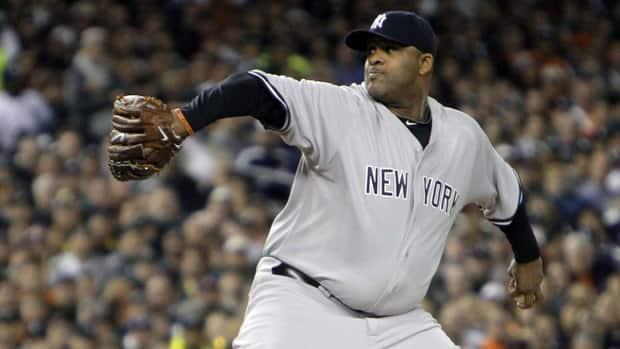 Yankees make offer to Sabathia: source 940-sabathia-ap-111006-8col