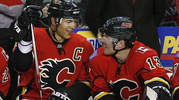 iginla cammalleri 2009 NZAF Offers Free HIV Services for Gay Residents of Christchurch