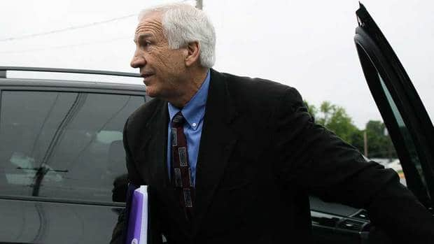 Sandusky trials 2nd week turns to defence case
