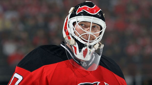 The NHL's all-time leader in wins and the only goalie the New Jersey Devils have known for the better part of two decades is poised to test the open market. On Friday, Martin Brodeur hired an agent as he prepares for unrestricted free-agency on July 1.