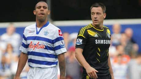 Anton Ferdinand joins brother in boycotting action by anti-racism group