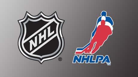 Next Meetings Critical For NHL, NHLPA