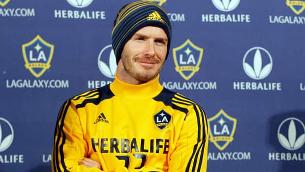 After David Beckham's arrival in Los Angeles, MLS announced expansion teams that started play in San Jose (2008), Seattle (2009), Philadelphia (2010), Vancouver and Portland (2011), and Montreal (2012), increasing the total to 19.
