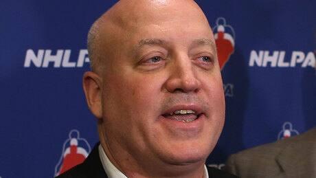 Bill Daly Tells HNIC Radio There Will Be An NHL Season (audio)